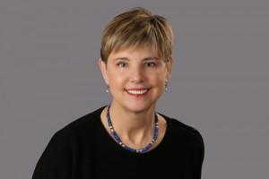 Sally Helgesen ASD 2014 Keynote Speaker