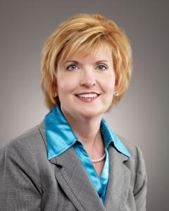 Karen Sweeney