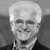 ASD 2016 Keynote Speaker Bio – Daryl Conner